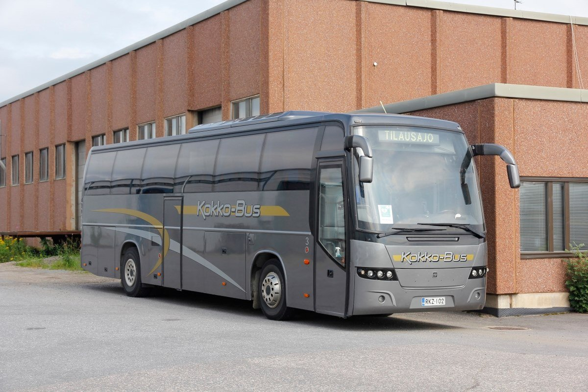 Kokko-Bus RKZ-102